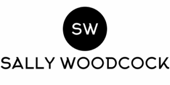 SALLY WOODCOCK